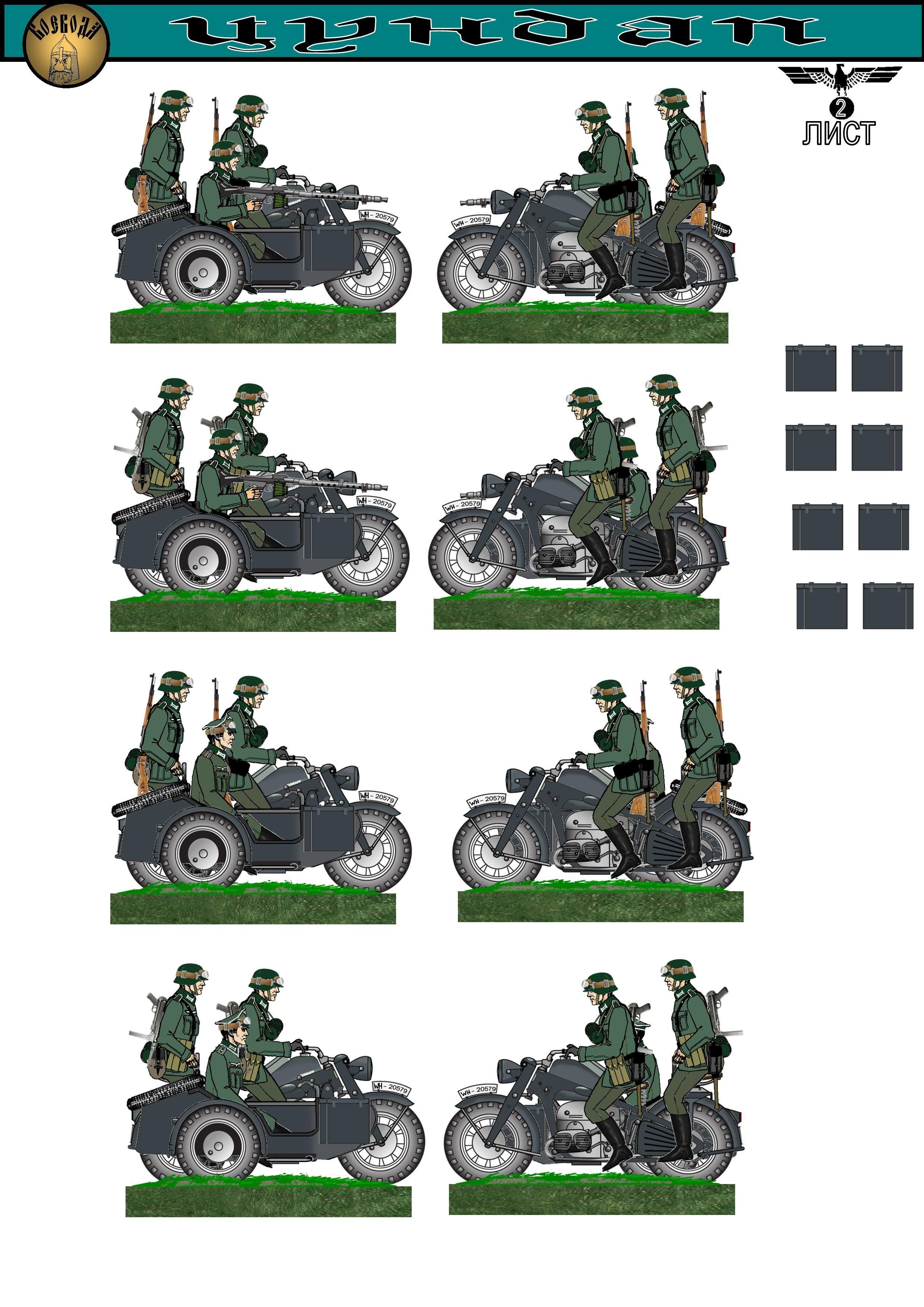 40k Papercraft Image Result for Warhammer 40k Papercraft Terrain
