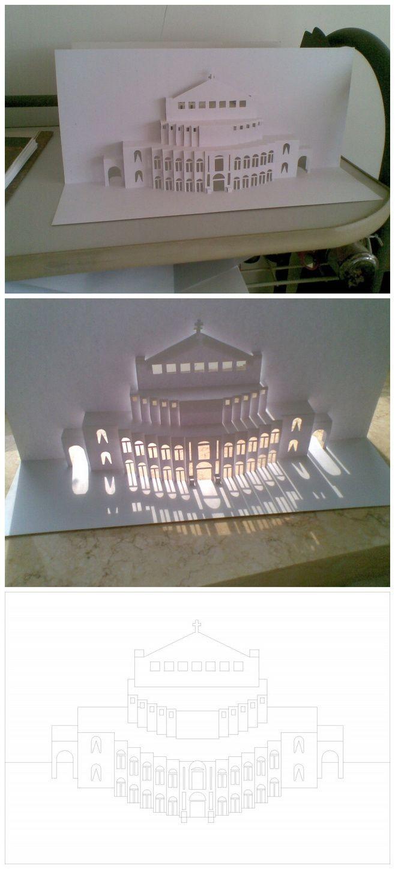 Big Ben Papercraft 3bba34b Be060abd5783d185a0c6c0411ef 2ibtg1 Fw658 658—1449