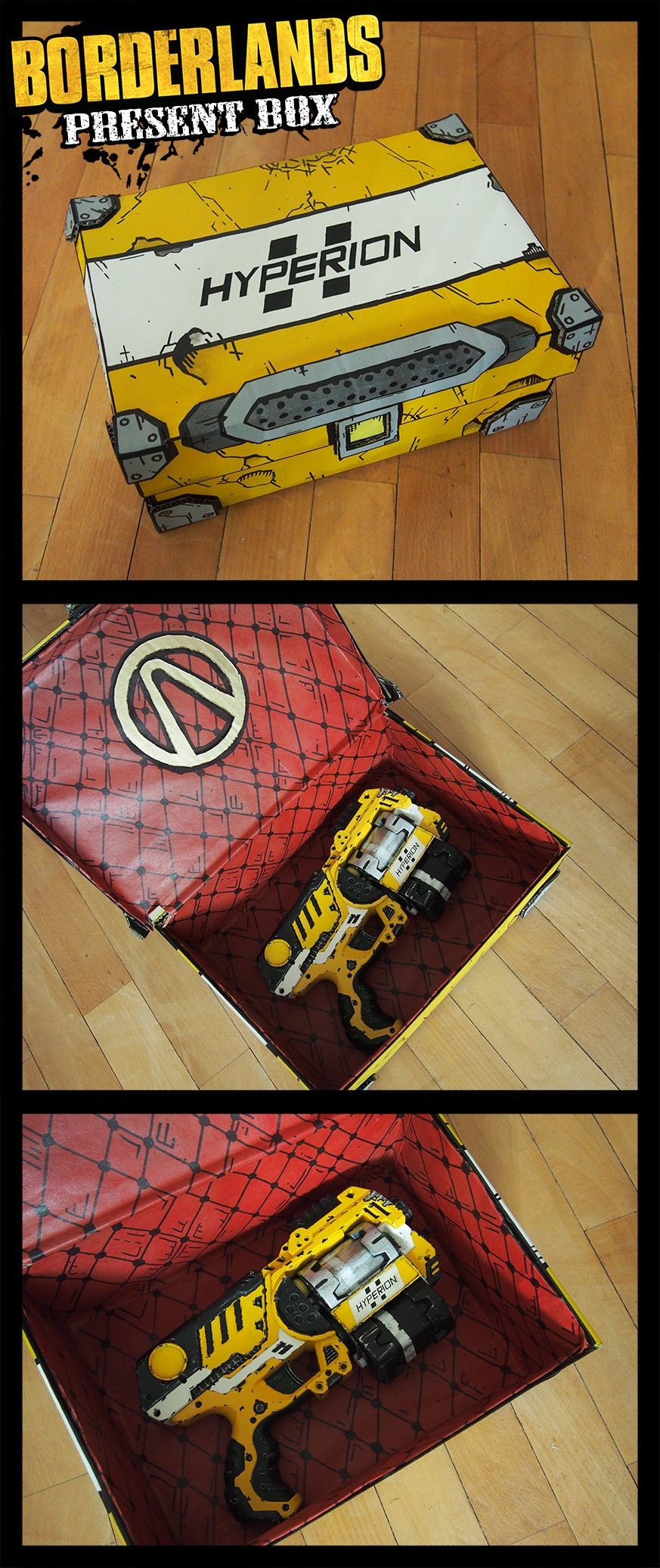 Claptrap Papercraft orig00viantart A25d F 2015 067 4 7