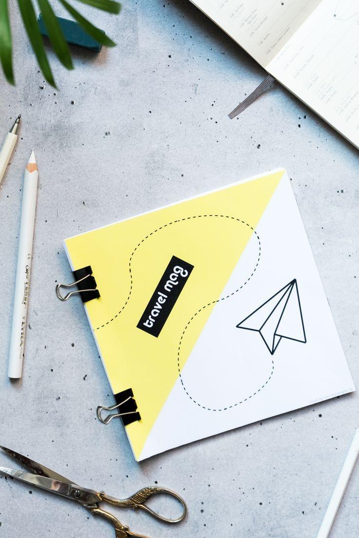 Companion Cube Papercraft 7 Best Diy – Freebies Images On Pinterest