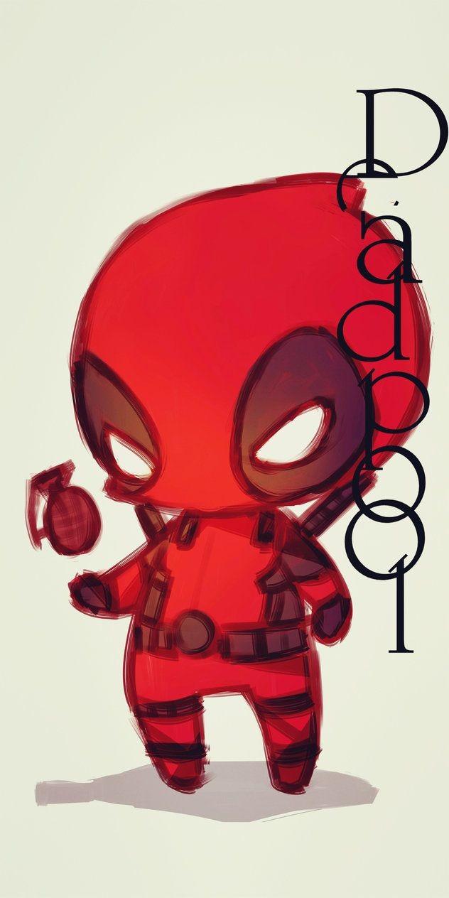 Deadpool Papercraft 68 Best Art Images On Pinterest