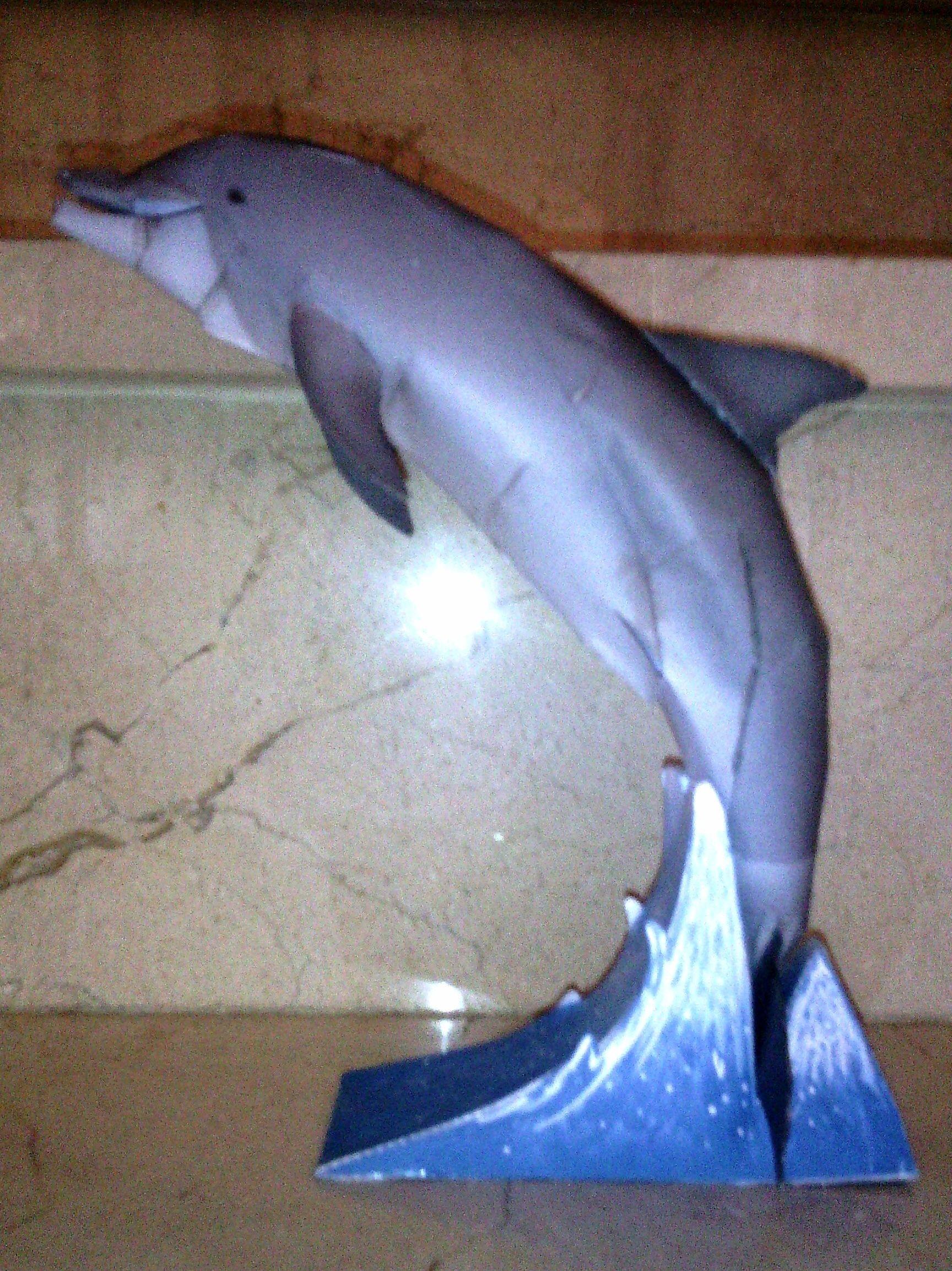 Dolphin Papercraft Pin by Daniel ortiz Rodriguez On Modelos Naturaleza Papercraft