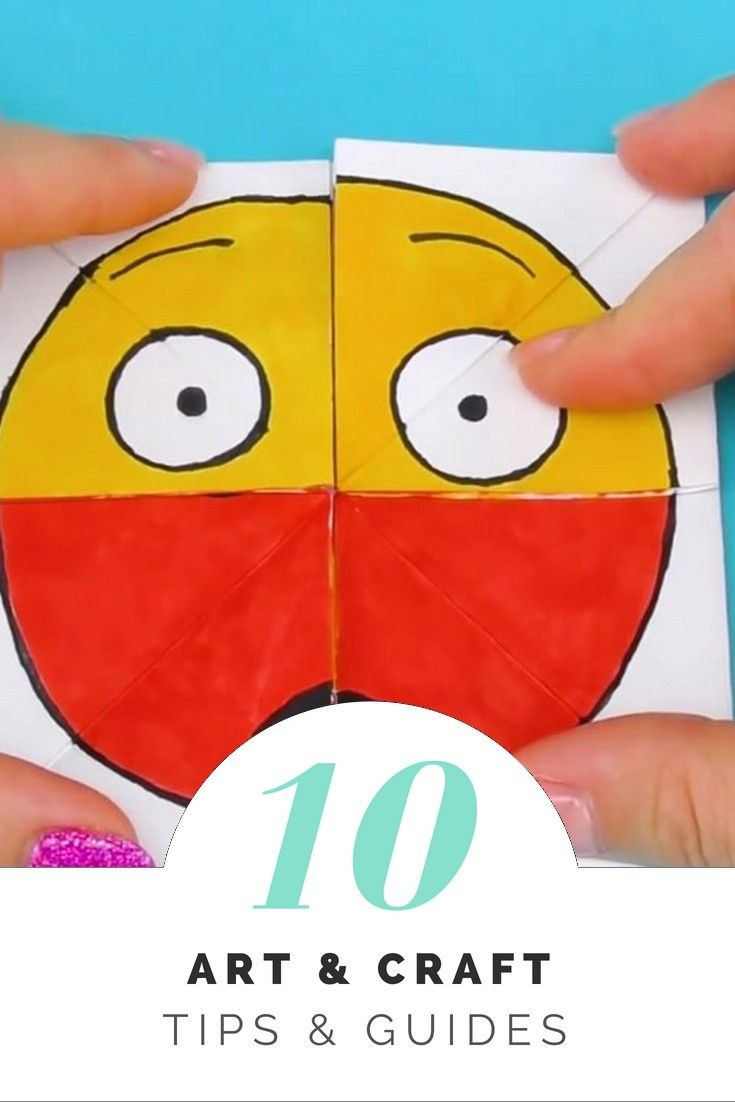 Firefly Papercraft Arts and Crafts – top Tips to Get You Going with Arts and Crafts