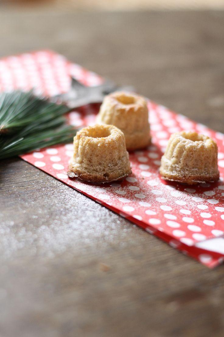Food Papercraft 18 Best Pamk Images On Pinterest