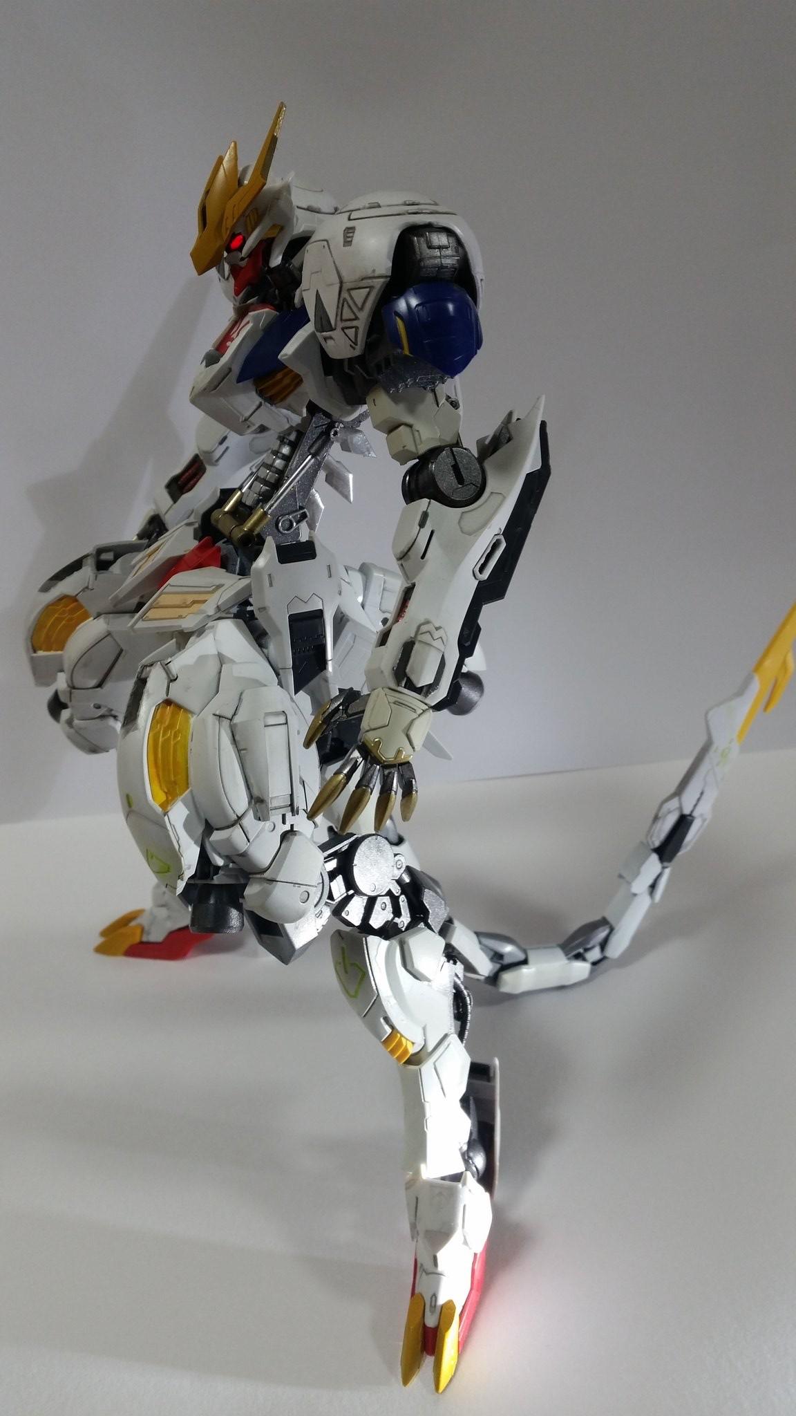 Gundam Papercraft Daaaaayumm Industrialdesign Industrial Design