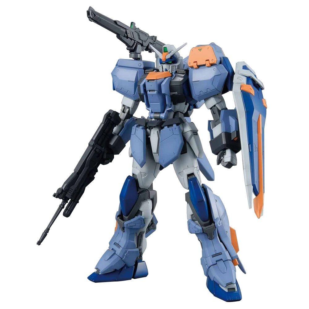 Gundam Unicorn Papercraft Gundam Gundam Shop Gshobby Gundamfigure Figure Gundam Shop