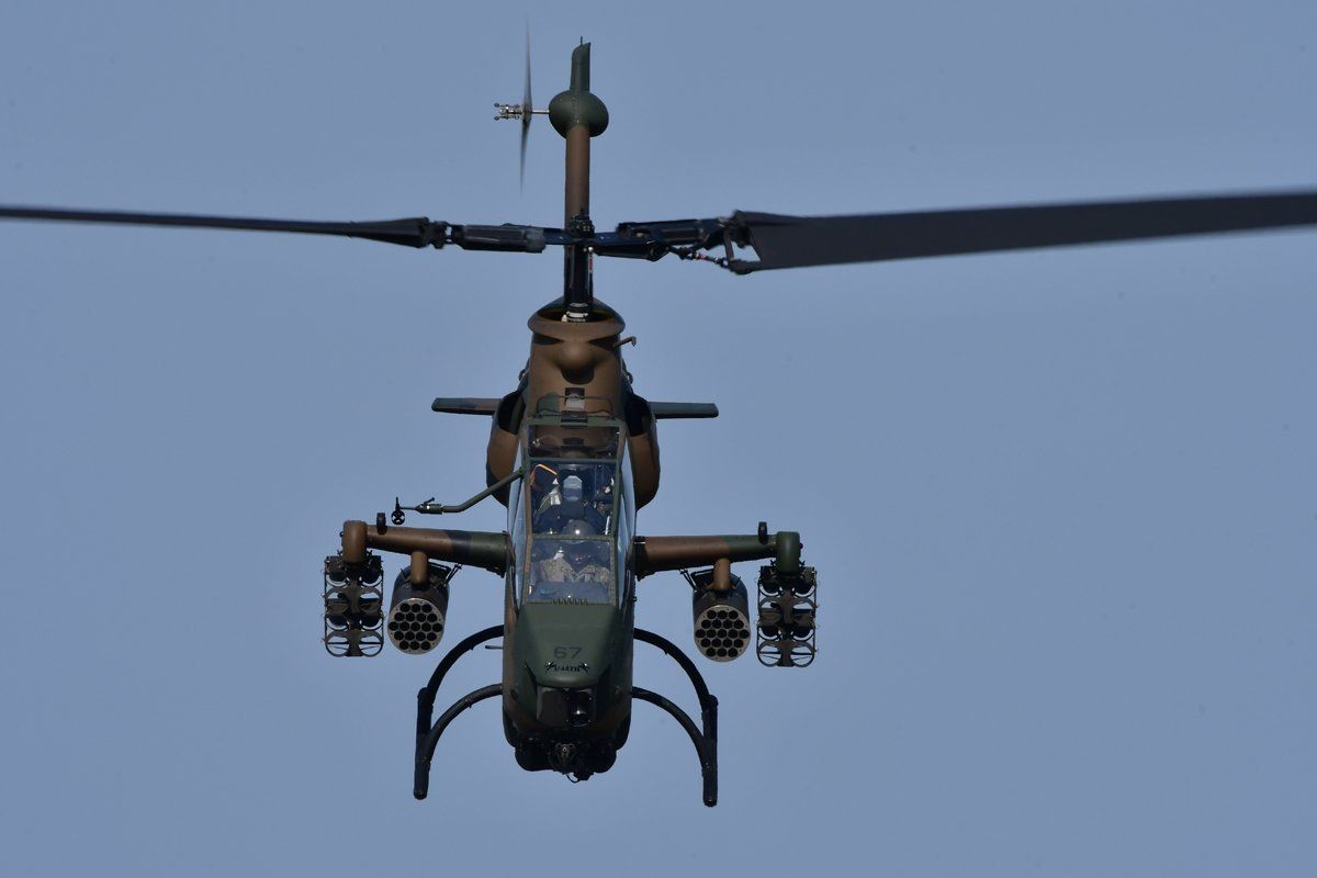 Helicopter Papercraft Daa Qcwsae Ref 1 200—800 Pixels Helicopter Pinterest