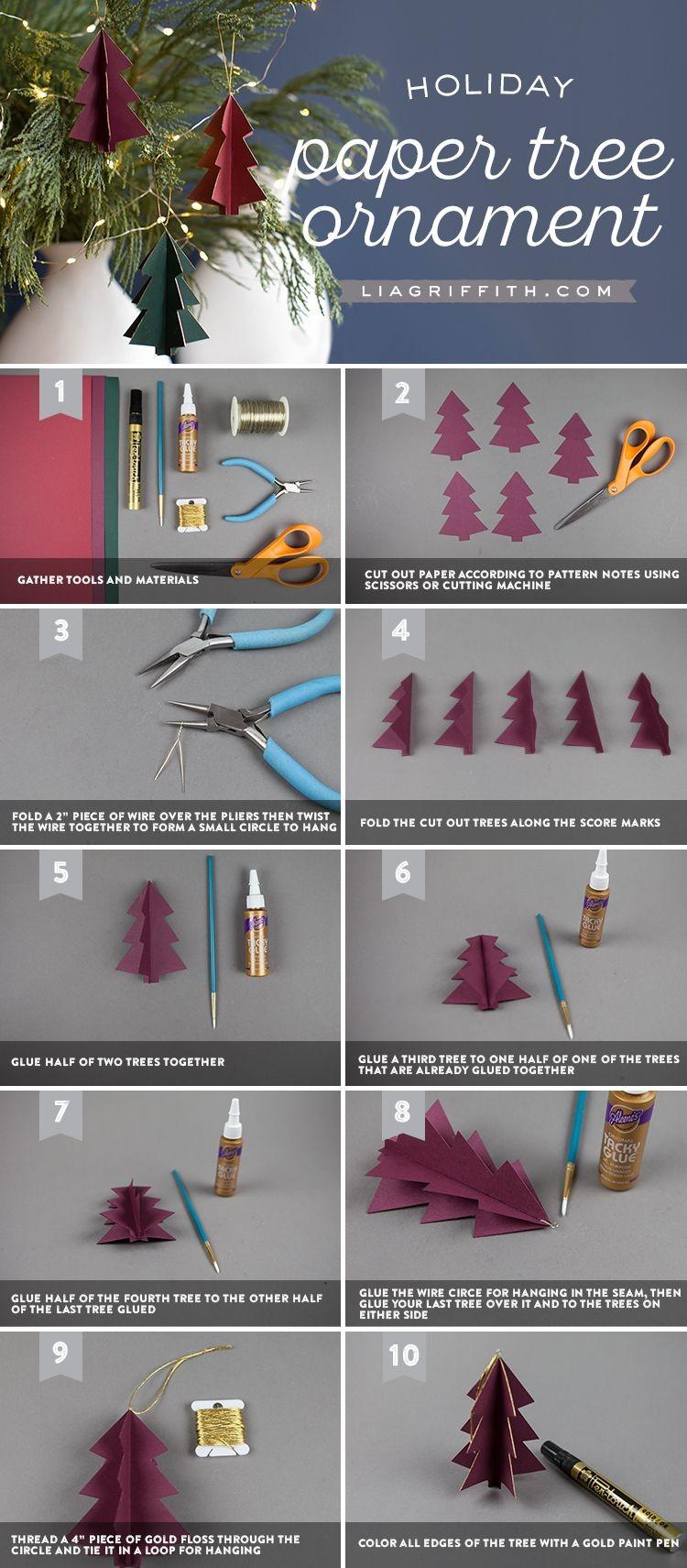 Link Papercraft Ssbb toon Link Papercraft by Mundopapercraftviantart On