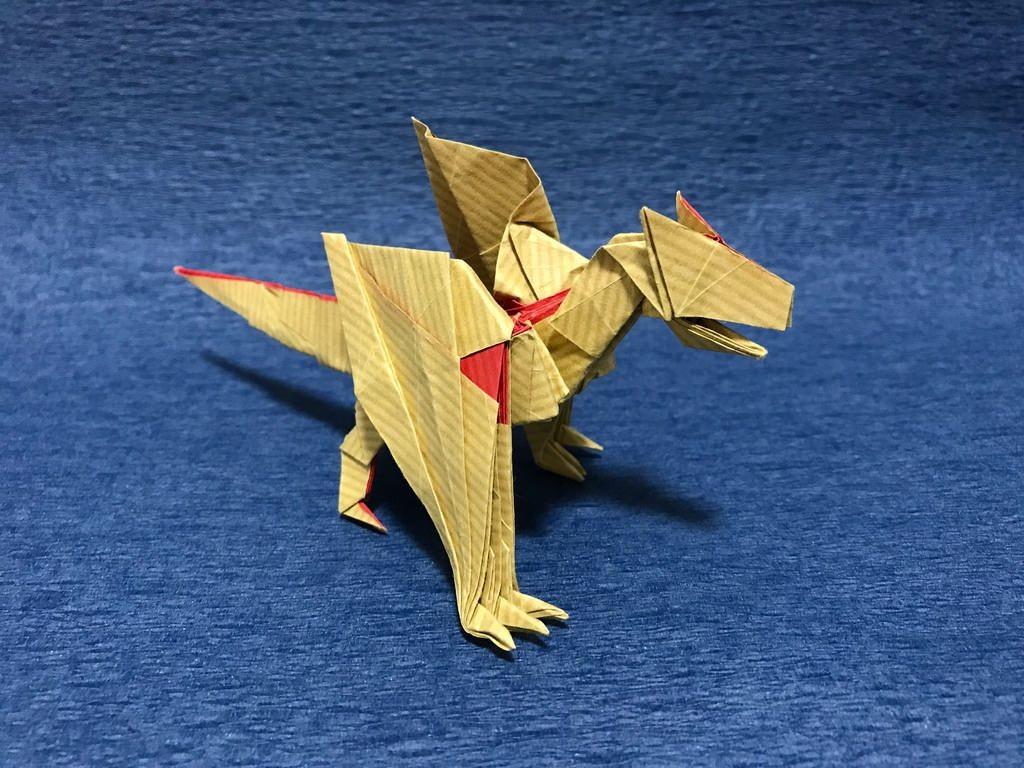 Lugia Papercraft Image by Sakusaku858 Like Pinterest