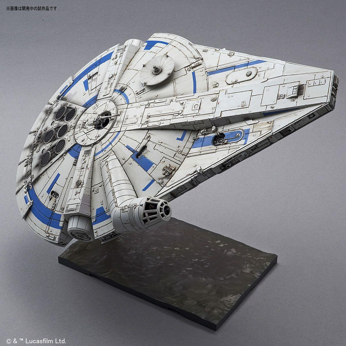 Millenium Falcon Papercraft Imgur the Magic Of the Internet Star Wars Models