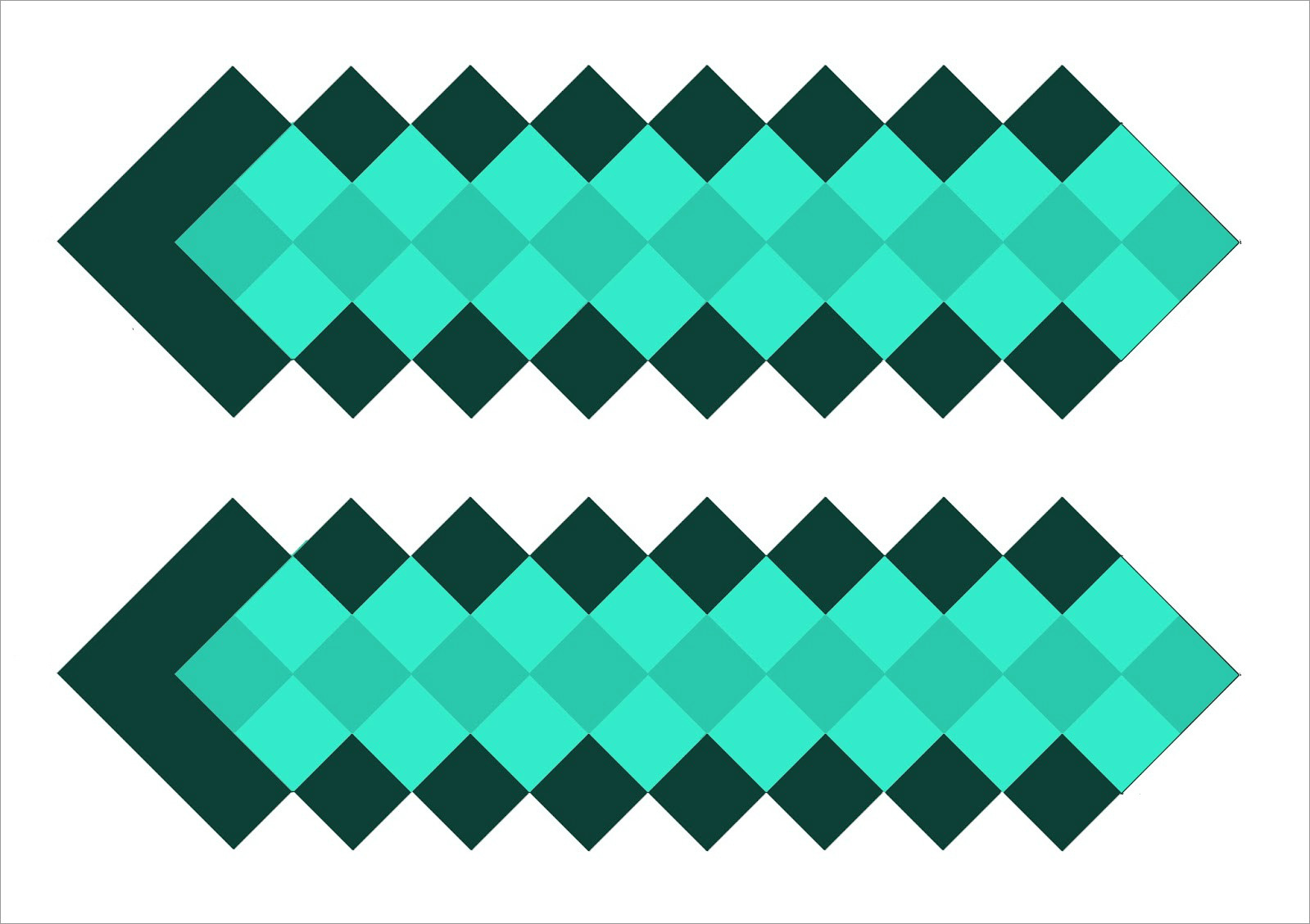 Minecraft Papercraft Diamond Sword Minecraft Diamond Sword Template Papercraft