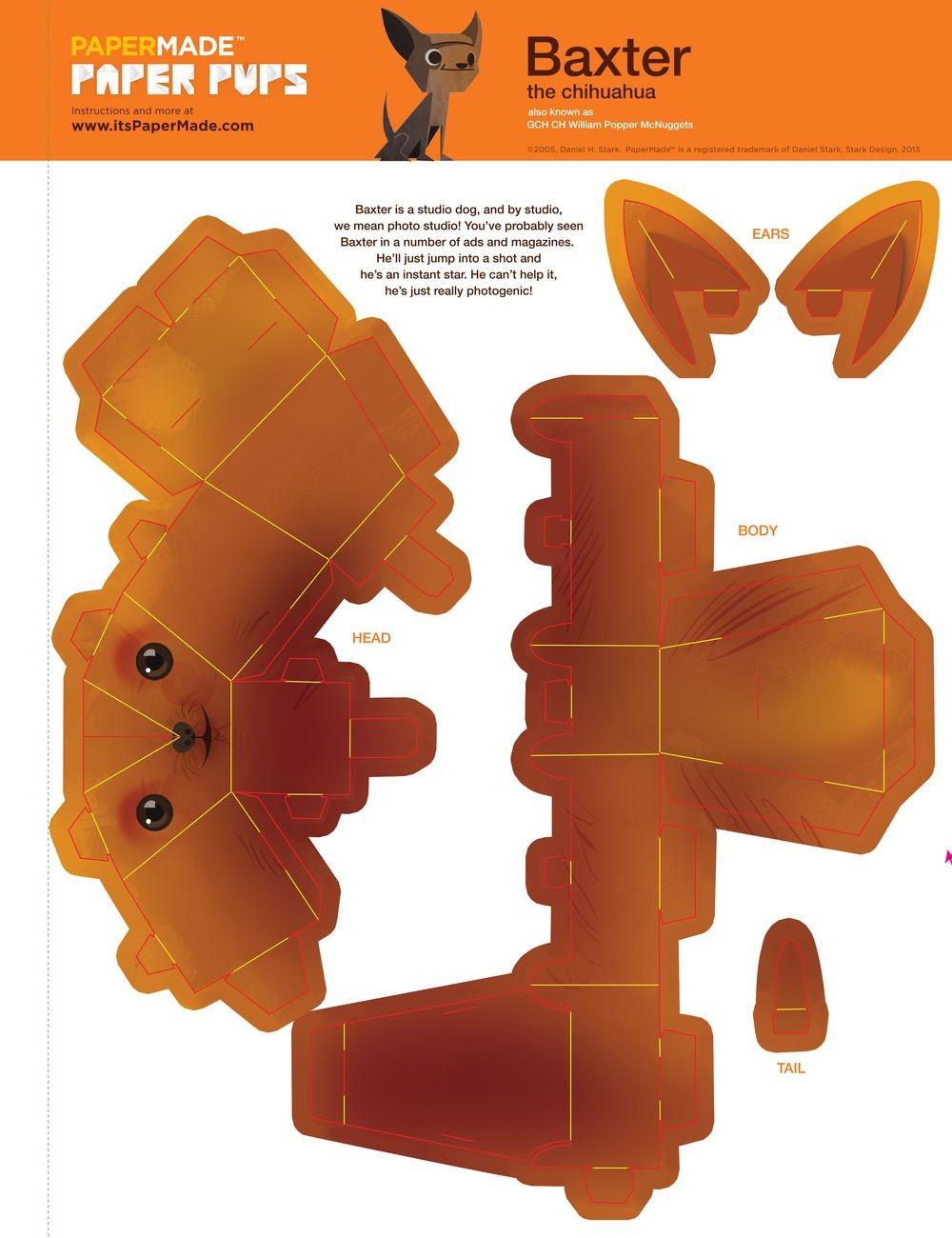 Papercraft 3d What is Paper Craft Inspirational 3d Papercraft Robots Google Search