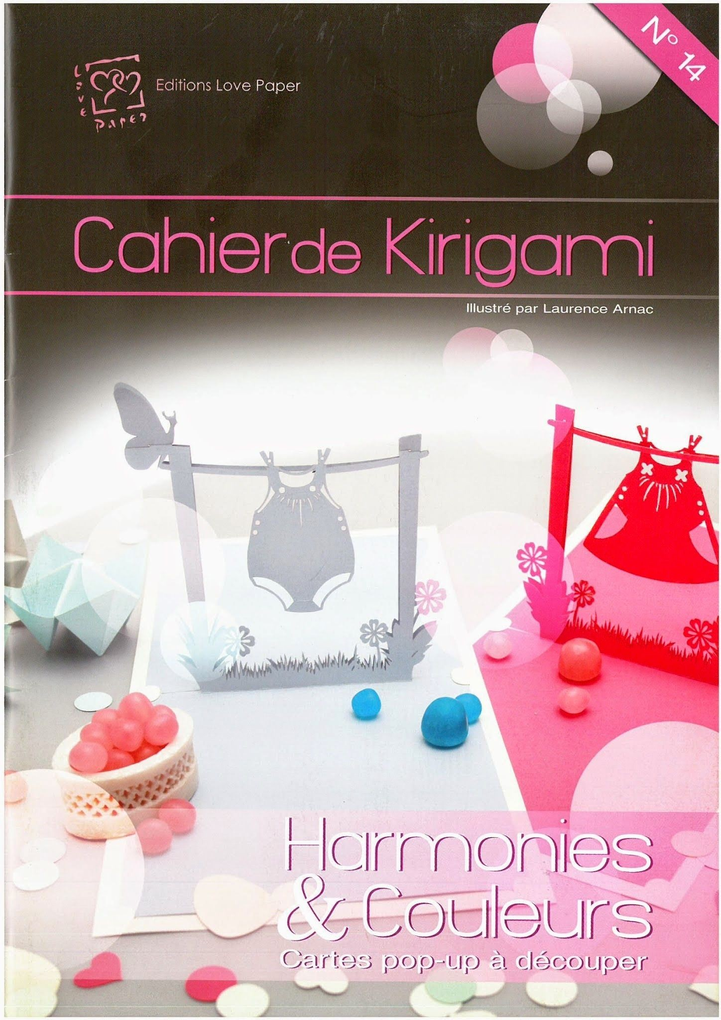 Papercraft App Kirigami Pinterest