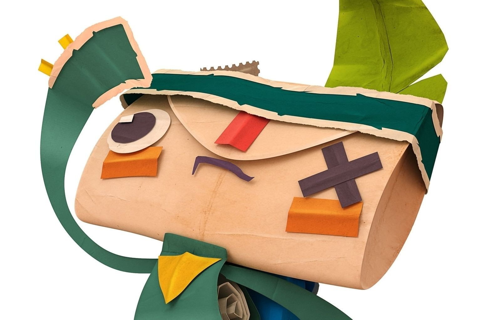 Papercraft Bulbasaur Kuvahaun Tulos Haulle Tearaway Iota Papercraft