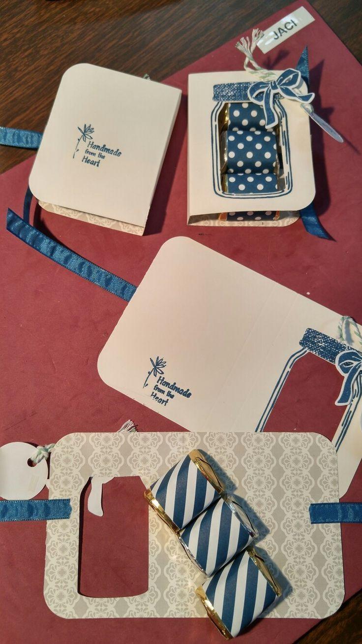 Papercraft Fairs 6a57c F21a2197b6f1e0acbd2e5 736—1308
