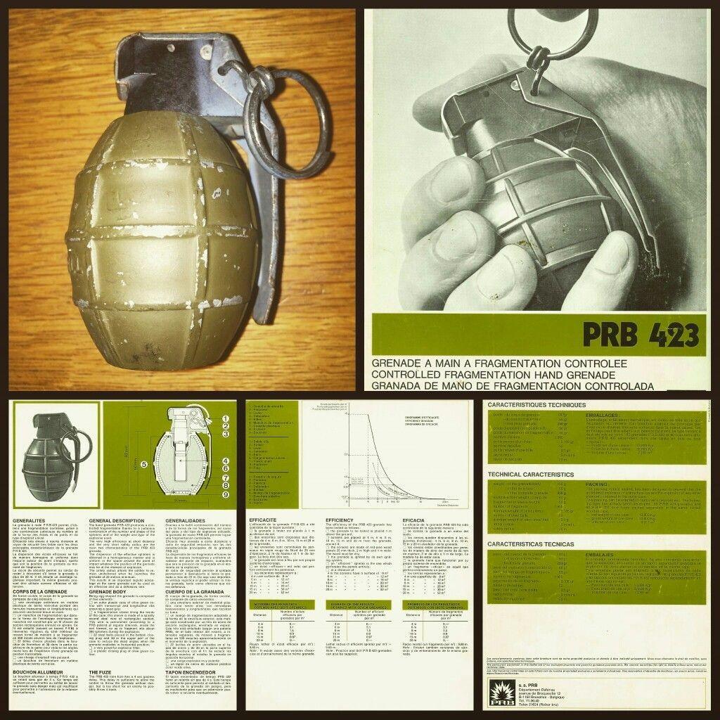 Papercraft Grenade M67 Grenades Grenade⚠⚠⚠♠Pinterest