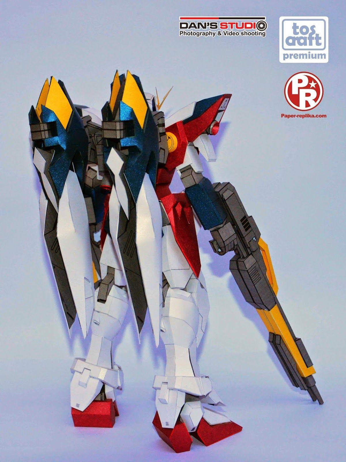 Papercraft Gundam Cubone Pepakura Skull and Bone Cosplay Papercraft and Craft