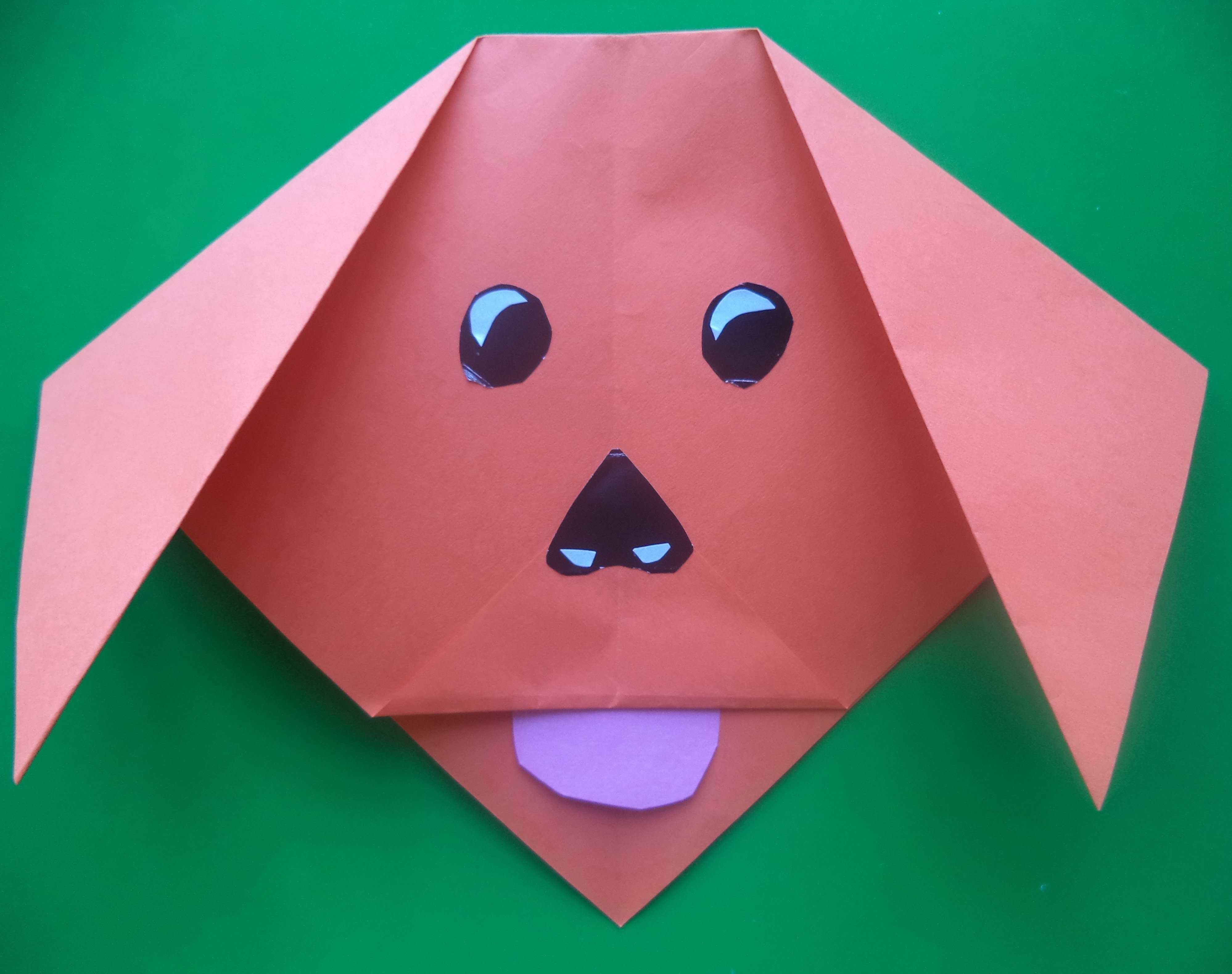 Papercraft Ideas Best Construction Paper Craft Ideas for Kids Gayo Maxx