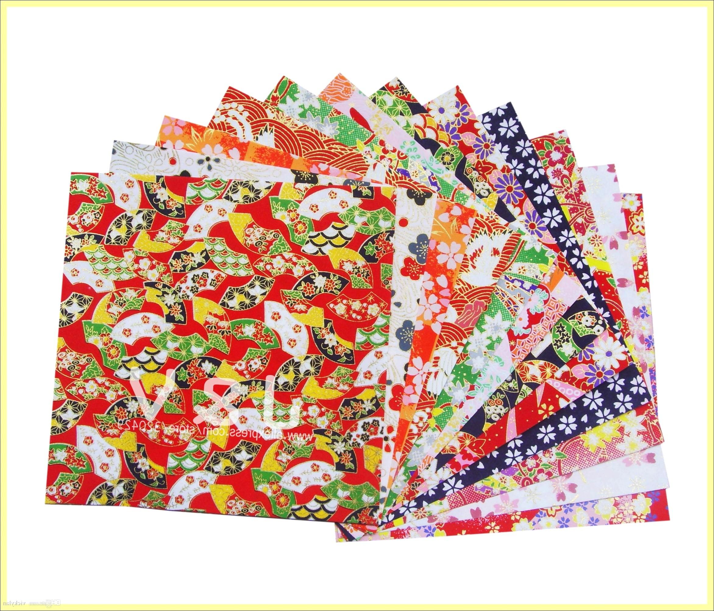 Papercraft Japan Japanese Paper Craft