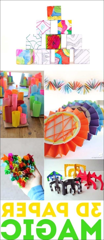 Printable Papercraft Japan