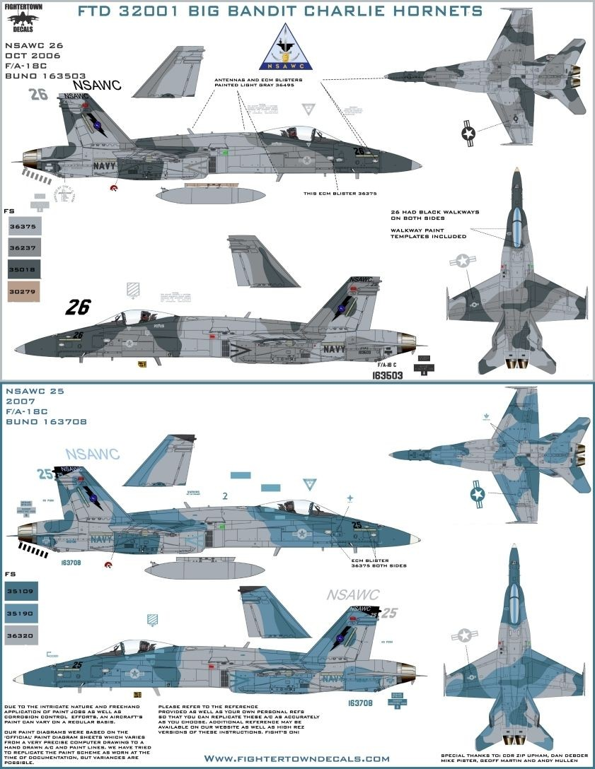 Papercraft Jet Fa 18 Blue Aggressor Google Search Airplanes