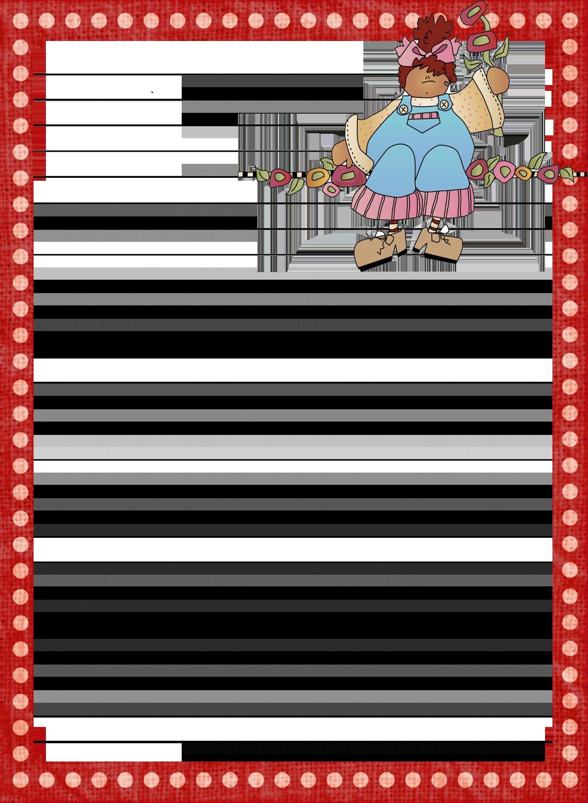 Papercraft Letters Hoja 2 ΣΧΟΛΕΙΟ ΠΛΑΙΣΙΑ ΣΕΛΙΔΩΝ Pinterest