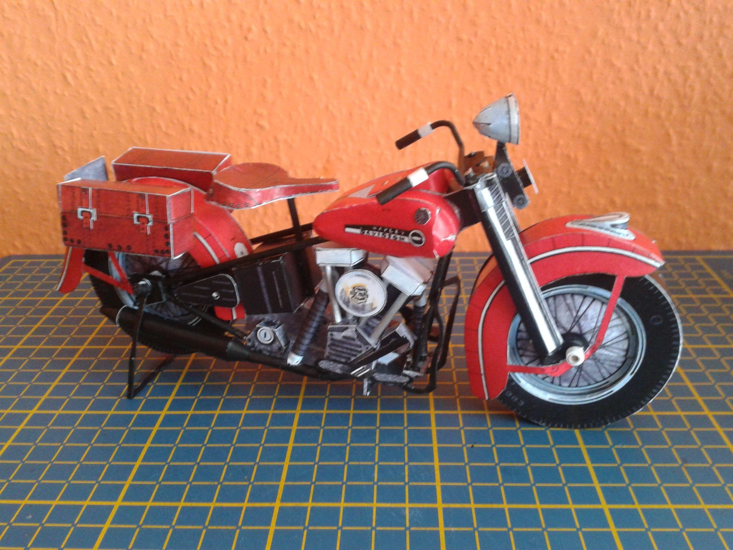 Papercraft Motorcycle Yamaha Papercraft Yamaha Yz450f 450 °f = 232 °c Motorcycle Free
