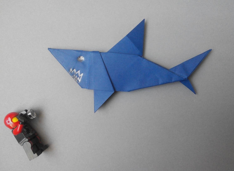 Papercraft Shark Shark Paper Rockin Paper Plate Shark Craft for Kids Artsy Momma