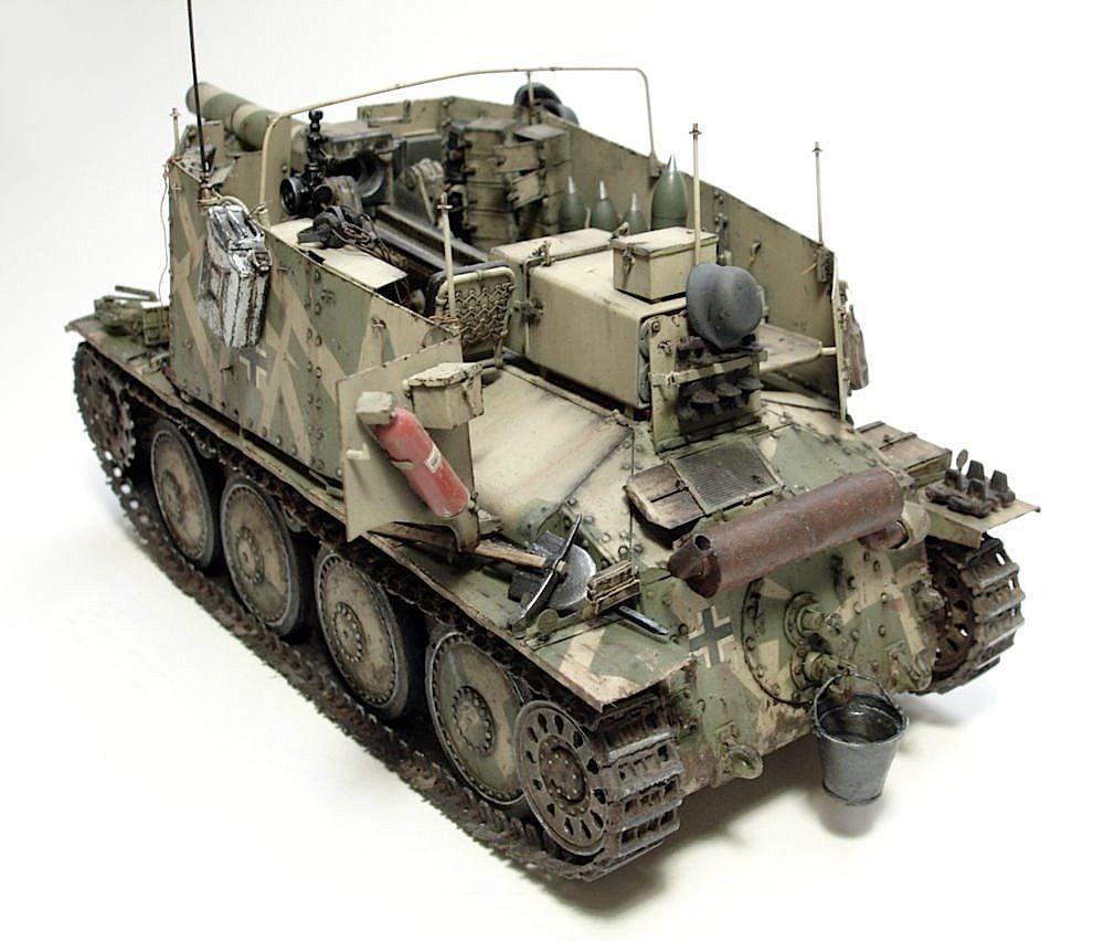 Papercraft Tank 4792cf278c3fd05cbc3160fec4dbcf9d 1 000—852 Pixels