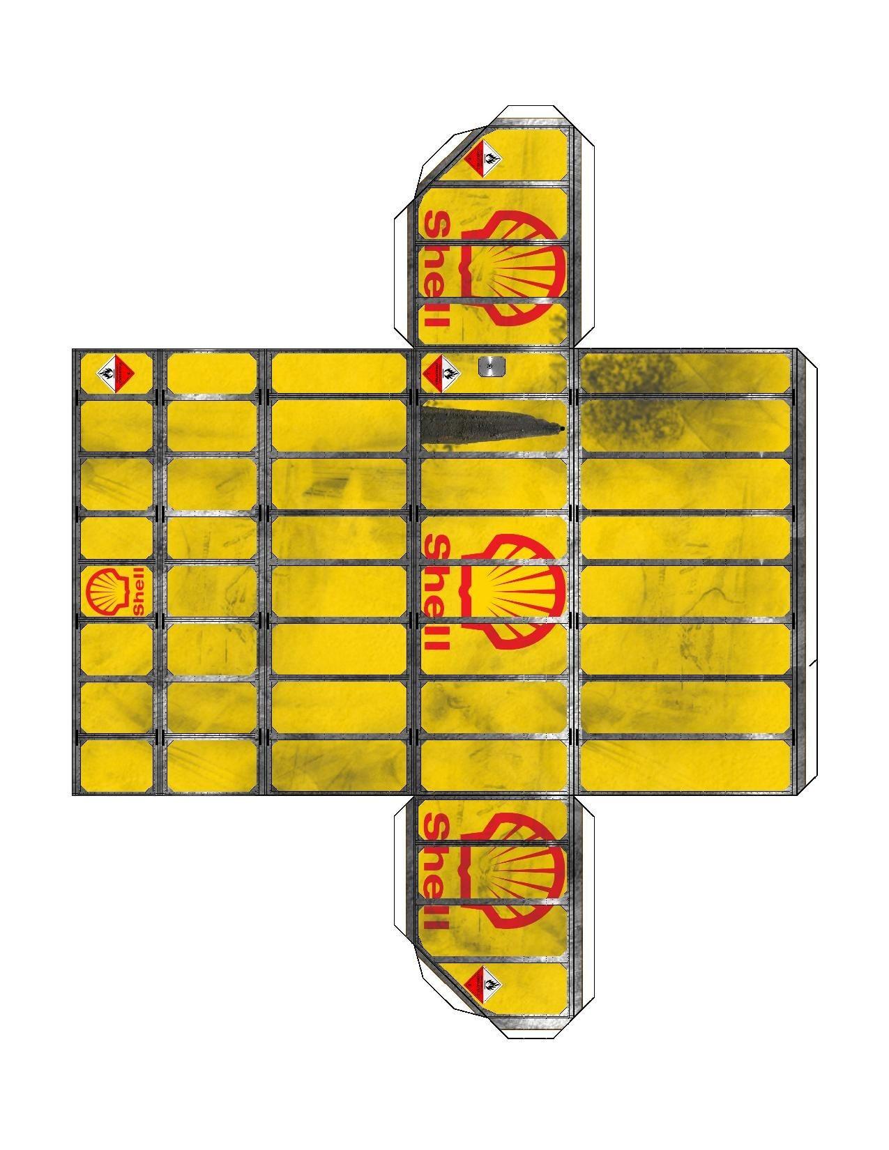 Papercraft Terrain Pin by Mironovsky Igor On Hws Pinterest