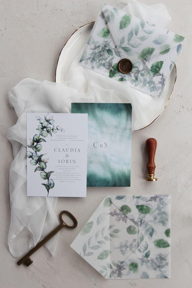Papercraft Wedding 1548 Best Stationery