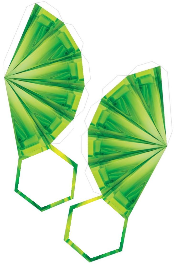 Plumbob Papercraft Wie Macht Man Einen Sims Plumbob Hat Gunook