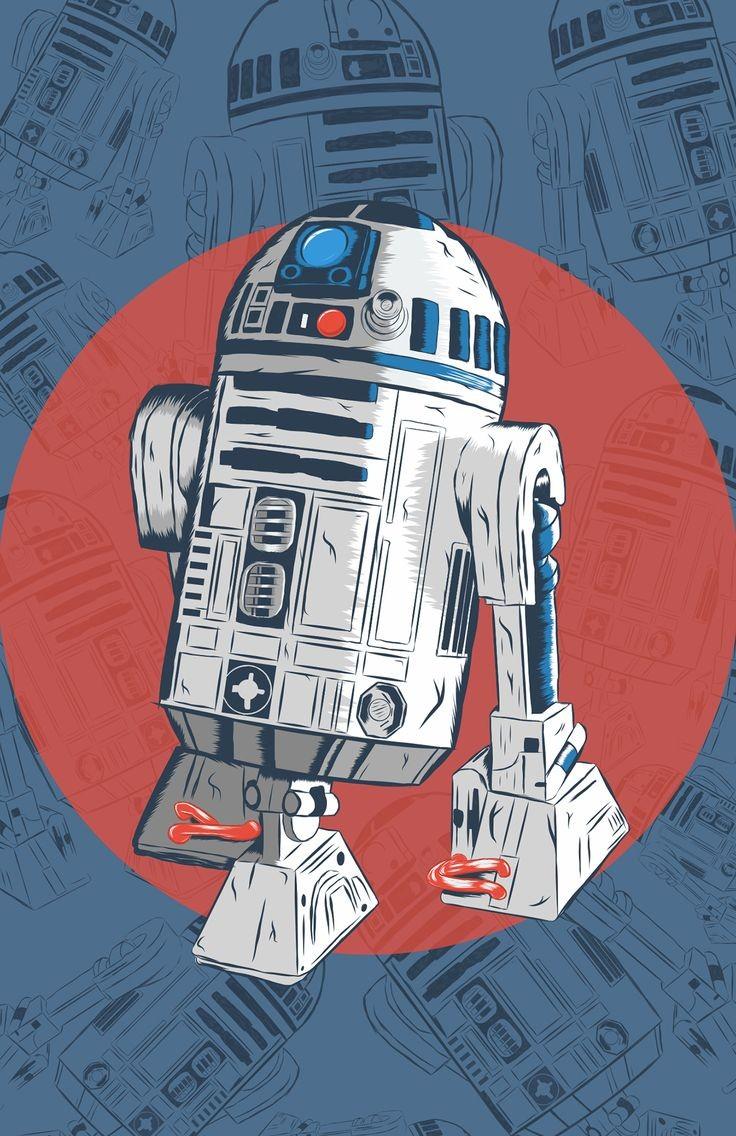 R2d2 Papercraft 57 Best R2 D2 Info Images On Pinterest