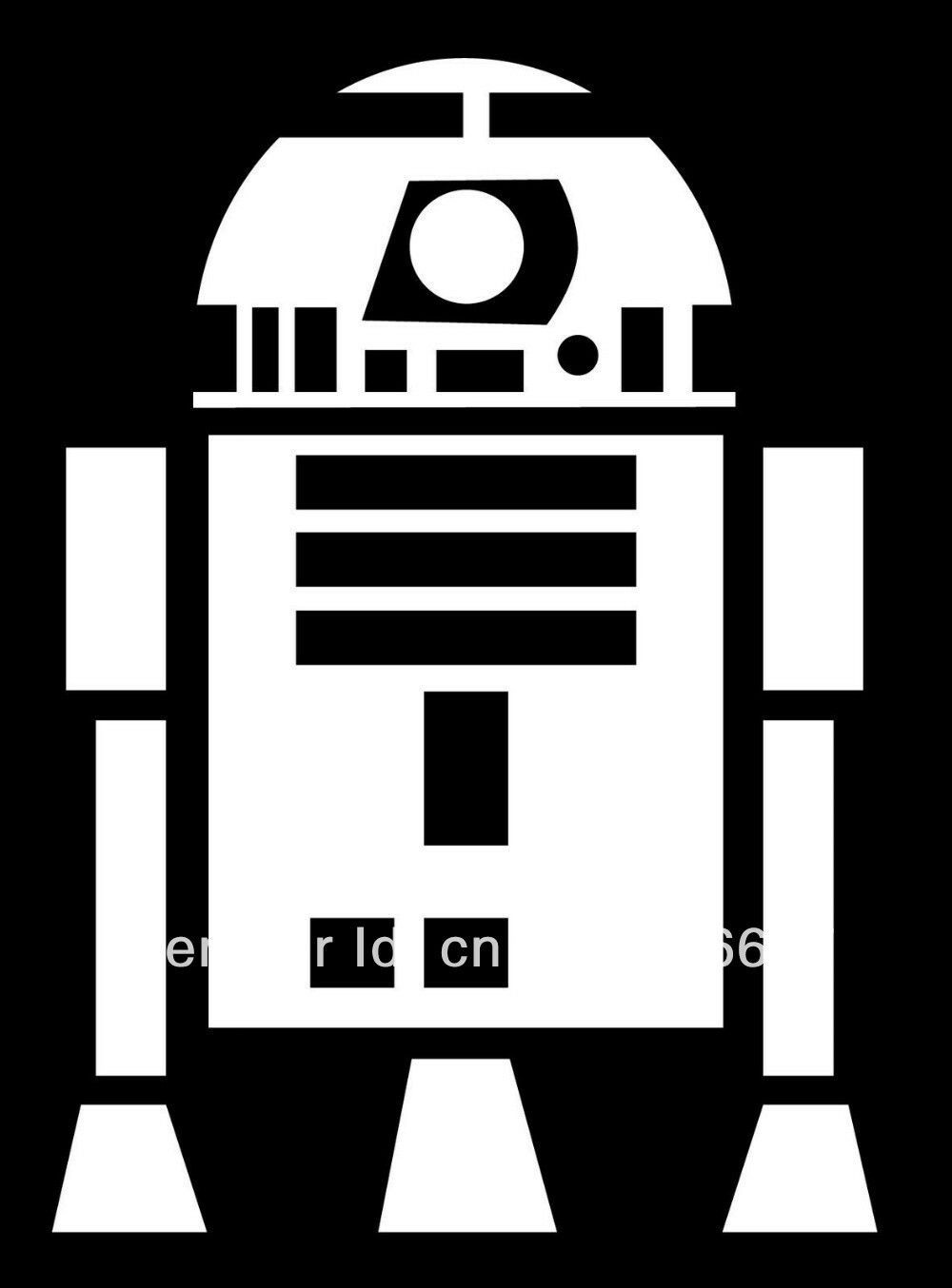 R2d2 Papercraft Pin by Elizabeth Fisher On Clipart & Png