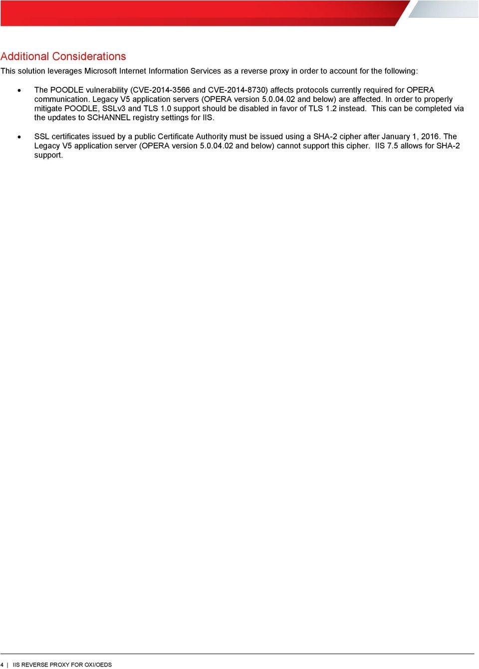 R3 Papercraft Opera V5 User Manual