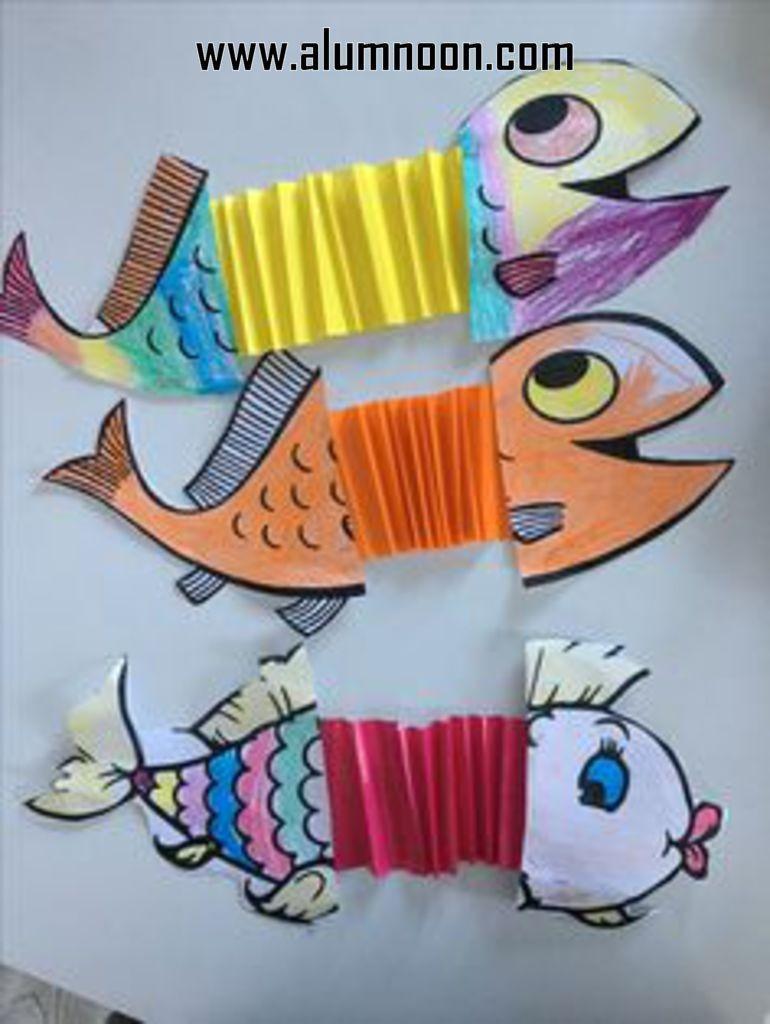 Rayman Papercraft Imagem Educa§£o Infantil Aluno