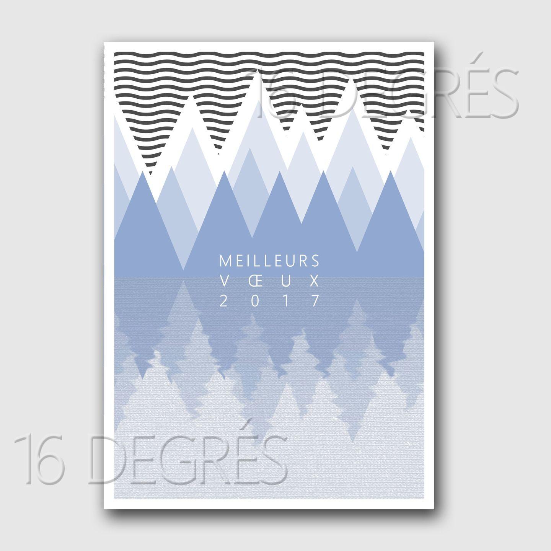 Serenity Papercraft Carte De Voeux 2017 Mod¨le Tree Serenity  Imprimer Cartes Par