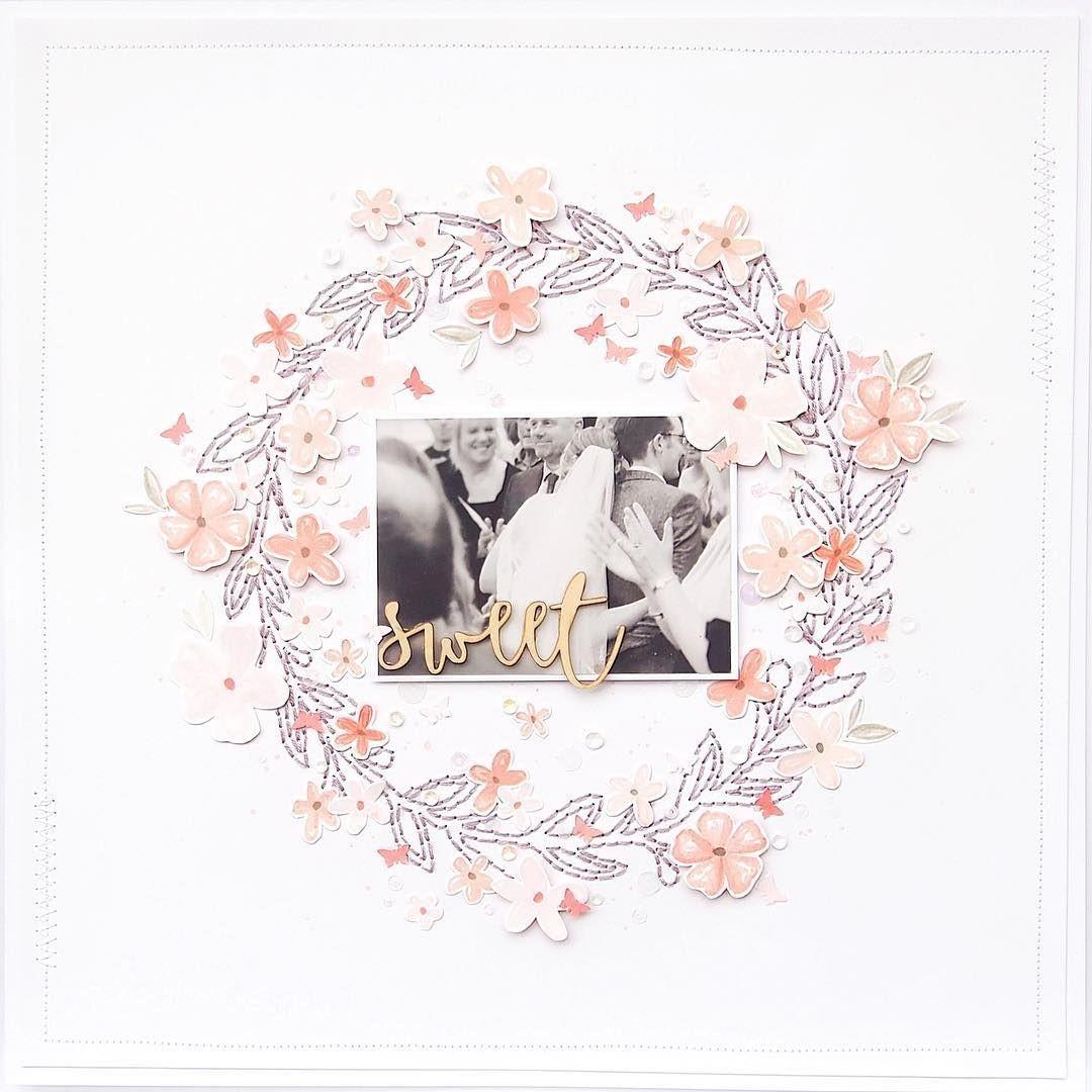 Stitch Papercraft Fangirl Of Paper Things Felicity Jane Dt Citrus Twist Dt