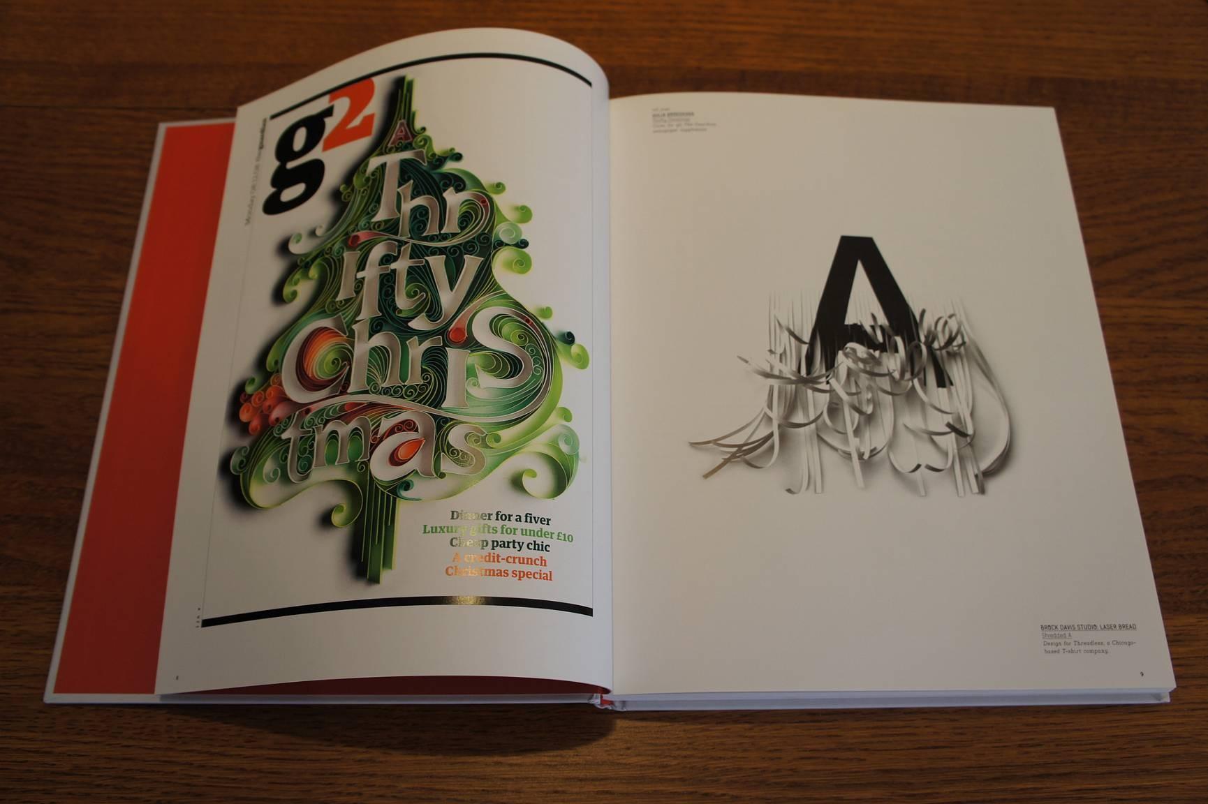 Thomas Papercraft Das Analoge Nähert Sich Dem Grafischen Design An · Lomography