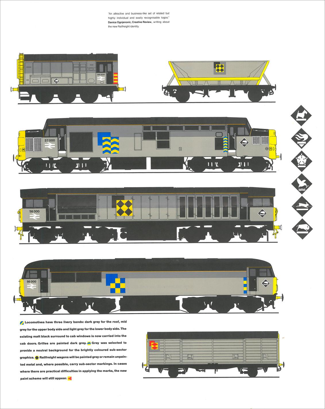 Train Papercraft 2020 Train Papercraft Free Download