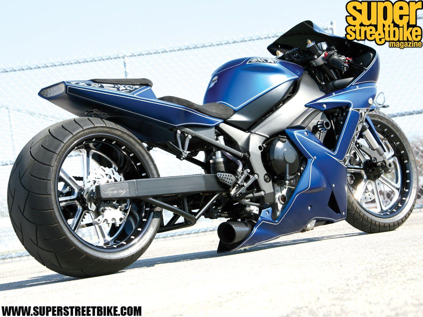 Yamaha Papercraft Motorcycle 2003 Yamaha Yzf R1 Motorcycles Pinterest