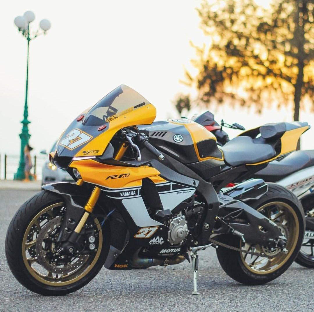 Yamaha Papercraft Motorcycle Yamaha Car Image Beautiful Be Sly — that Traditional Livery Tho