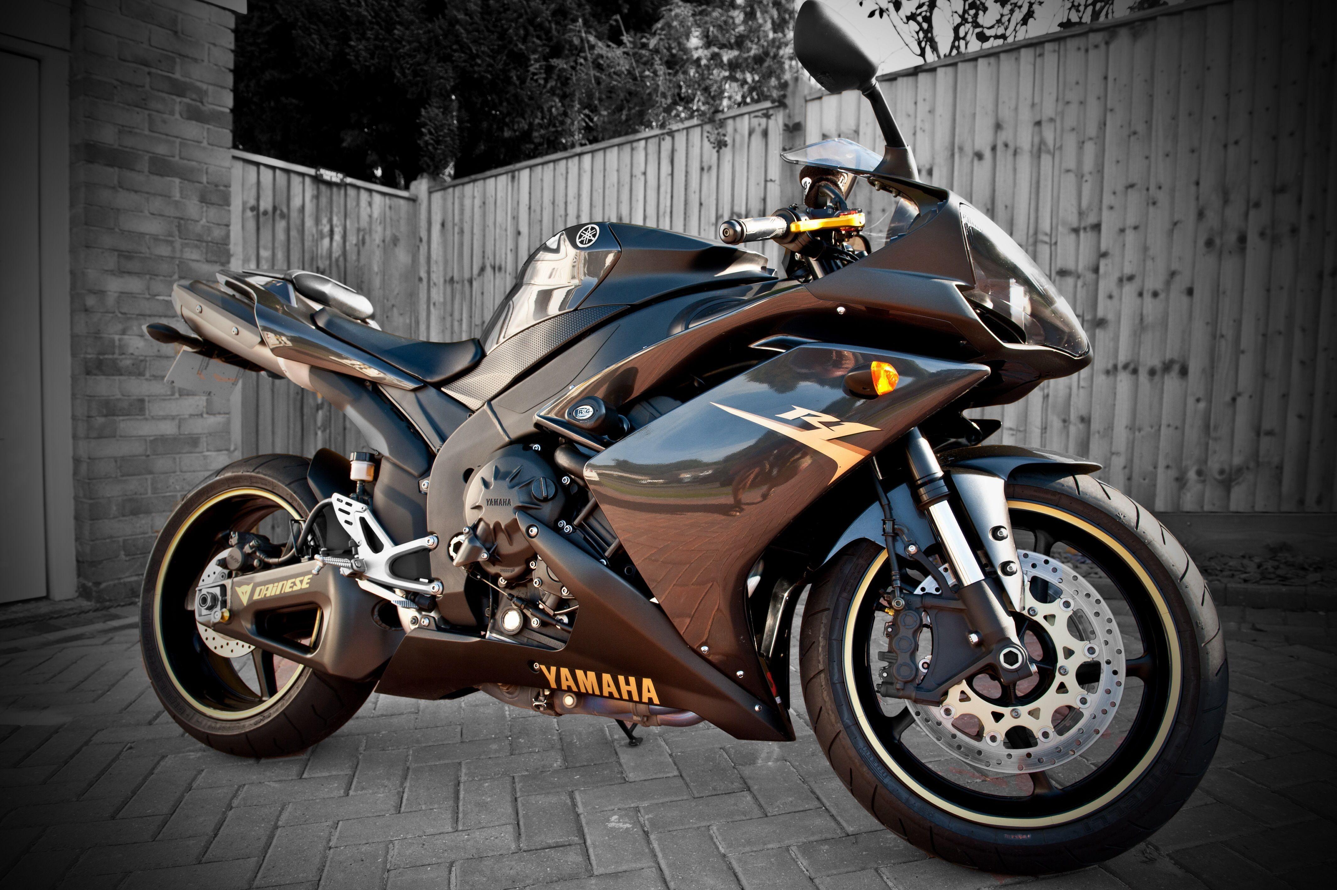 Yamaha Papercraft Motorcycle Yamaha Car Image Lovely Japan S Motorcycle Giant Yamaha Motor